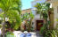 51 Palmilla, Palmilla Estates, San Jose Corridor,