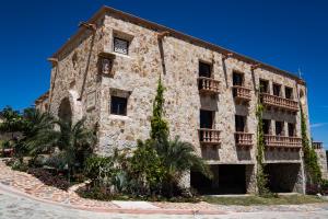 13 Camino del Sol, Hacienda del Penon Pedregal, Cabo San Lucas,