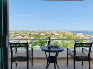 Monterrey, PENTHOUSE 3 ALTTUS BY SUNSET, La Paz,