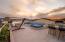 Palmilla Dunes, Penthouse, San Jose Corridor,