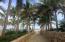 Lot 47/42 Camino Bonito Oriente, Condo Site, Cabo San Lucas,