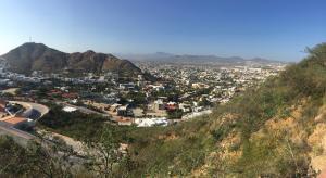 L 47 /42 Camino Bonito Oriente, Condo Lot, Cabo San Lucas,