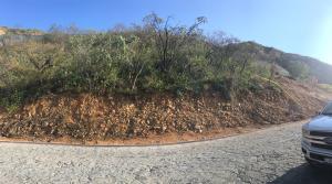 L 48/42 Camino Bonito Oriente, Condo Lot 48, Cabo San Lucas,