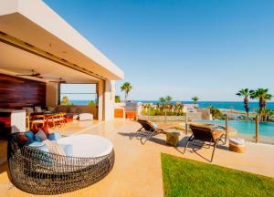 Villa Blue Sea 7