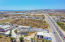KM 4.5 Carretera Federal 19, Lot Hwy 19, Cabo San Lucas,
