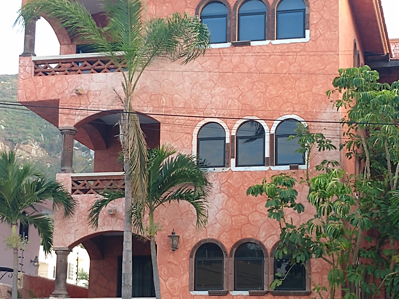 Villas Emmanuel B-201-11
