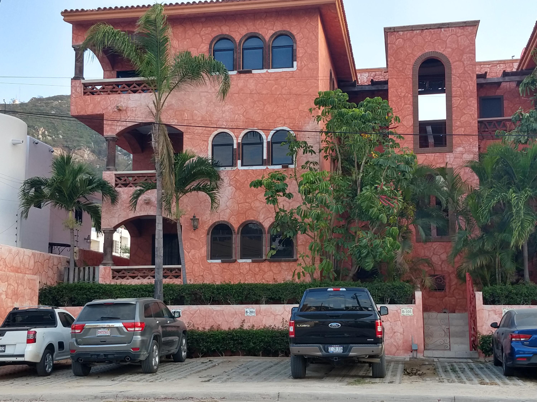 Villas Emmanuel B-201-12