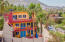 13 Retorno El Dorado, Starlight Suites & 2 adjoining, Cabo San Lucas,