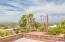 360 views from viewing deck, ocean, mountain, town, oasis views
