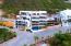 Camino al Colegio, Pedregal Towers, Cabo San Lucas,