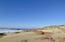 Coast Road, Nine Palms Crown Jewel, East Cape,