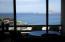 Corredor Turistico KM5, Misiones 7501, Cabo Corridor,