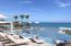 Corredor Turístico, Q Ocean Residences, San Jose Corridor,