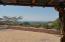 Maravia Community, Casa Vistas del Mar, La Paz,