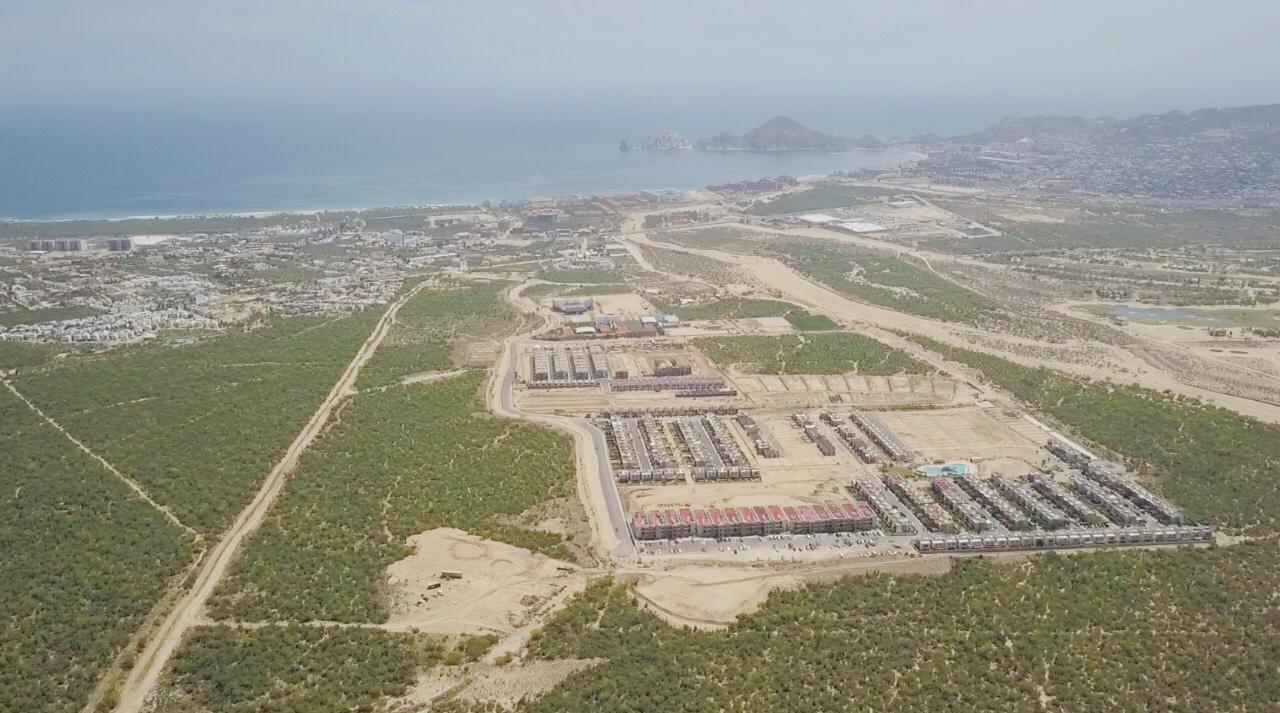 El Tezal Lot V, Cabo del Mar-3