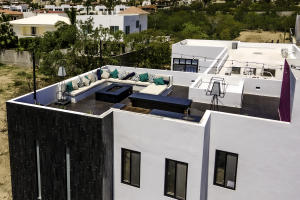 Villa Summer, El Tezal, Cabo Corridor,
