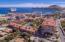 Paseo El pescador, Marina Sol A505, Cabo San Lucas,