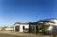 4.10 Via de Mendoza, Coronado Casa Espejo, Pacific,