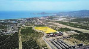 Cabo del Mar Village