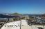 Paseo de la Marina, Carena, Cabo San Lucas,
