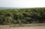 Lot 95 Costa de Oro, East Cape,