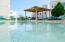 Swimming Pool with Wading Pool area for kids. Plenty of Lounge chairs. Pergola and restrooms.
