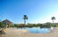 Puerta del Sol, Cabo Corridor,