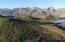 24 Transpeninsular km 24, Chuenque Tripui, Loreto,