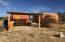 OM DOME Mza XIX - 7 Zacatitos, East Cape,