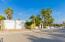 46 Paseo de Santa Carmela, Villa Escondida, Cabo Corridor,
