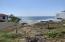 Doyle Lot views to ocean