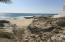Doyle Lot views