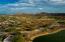 3 Phase 1, Oasis Palmilla Homesite, San Jose Corridor,