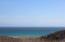 Beautiful Sea of Cortez View