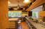 Palmilla Norte, Palmilla Beachfront Six, San Jose Corridor,