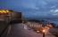 """Expect the unexpected like cinema night on the beach, """"where once in a lifetime happens every day."""""""