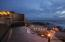 "Expect the unexpected like Cinema Night on the beach, ""where once in a lifetime happens every day."""