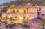 C11 Appalusa, Casa Miravista, Cabo Corridor,