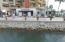 Paseo de la Marina, Marina Cabo Plaza Local, Cabo San Lucas,