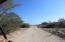 Coast Road Cabo Pulmo, Rancho Runaway, East Cape,