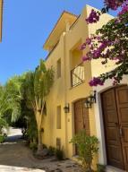Calle Lloviznas, AV016, Loreto,
