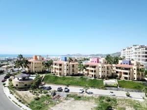 1550 Paseo Finisterra, Ocean View Cabo del Mar 404, San Jose del Cabo,
