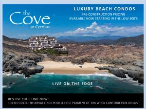 Beach Lot 2796, The Cove at Cerritos, Pacific,
