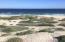 East Cape Beach Road, Costa de Oro 69, East Cape,