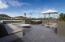 The Paraiso Residences, The Paraiso Residences, Cabo San Lucas,