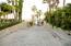 Lote E-2 Carr. CSL a SJC km. 17.5, Casa Mi Mar, San Jose Corridor,