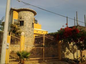 26 JAZMIN, CASA 26 JAZMIN, Cabo San Lucas,