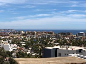 Casa 4 Delfines, San Charbel 2, Cabo San Lucas,