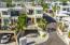 Casa Mexicana, Las Flores 7, Cabo Corridor,