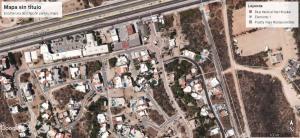 1 Calle Paseo Cabo Mil, Lote 3. Cabo Bello, Cabo Corridor,